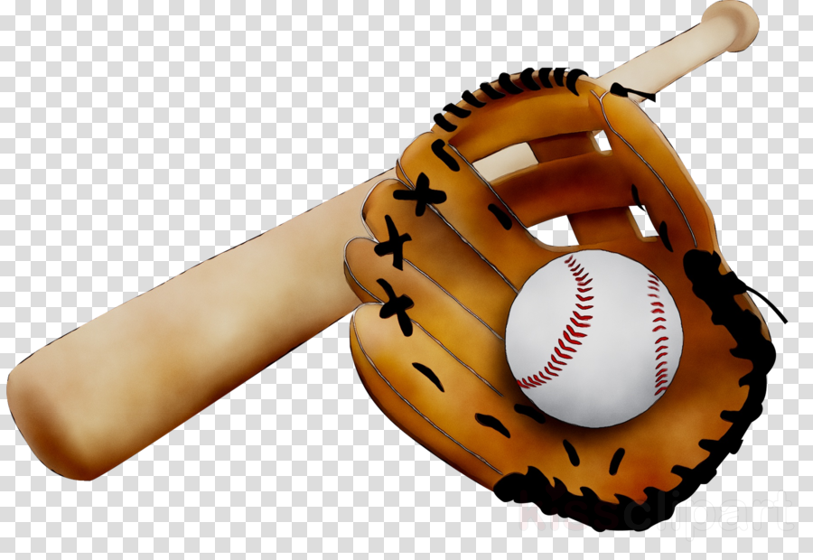 Gloves clipart baseball bat, Gloves baseball bat ...