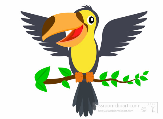 Bat clipart bird. Search results for pen