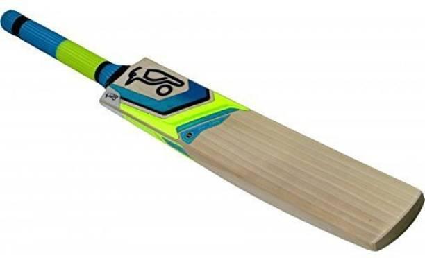 Kookaburra bats buy cricket. Bat clipart boll