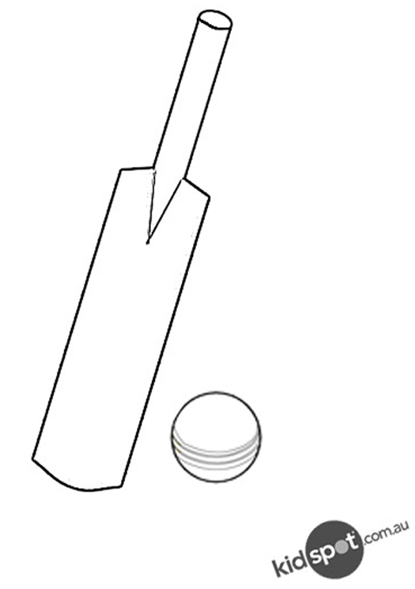 collection of and. Bat clipart boll