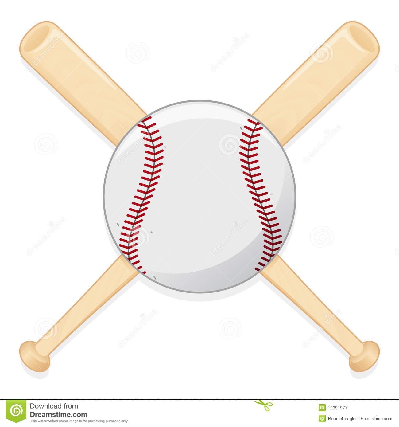 Bat clipart boll. Baseball images image group
