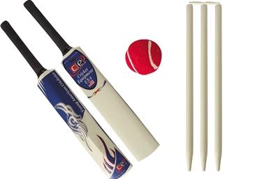 Bat clipart boll. Cricket equipment usa official