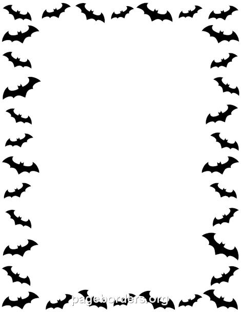 Bats banner
