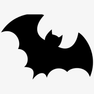 Bats clipart clear background. Bat icons free