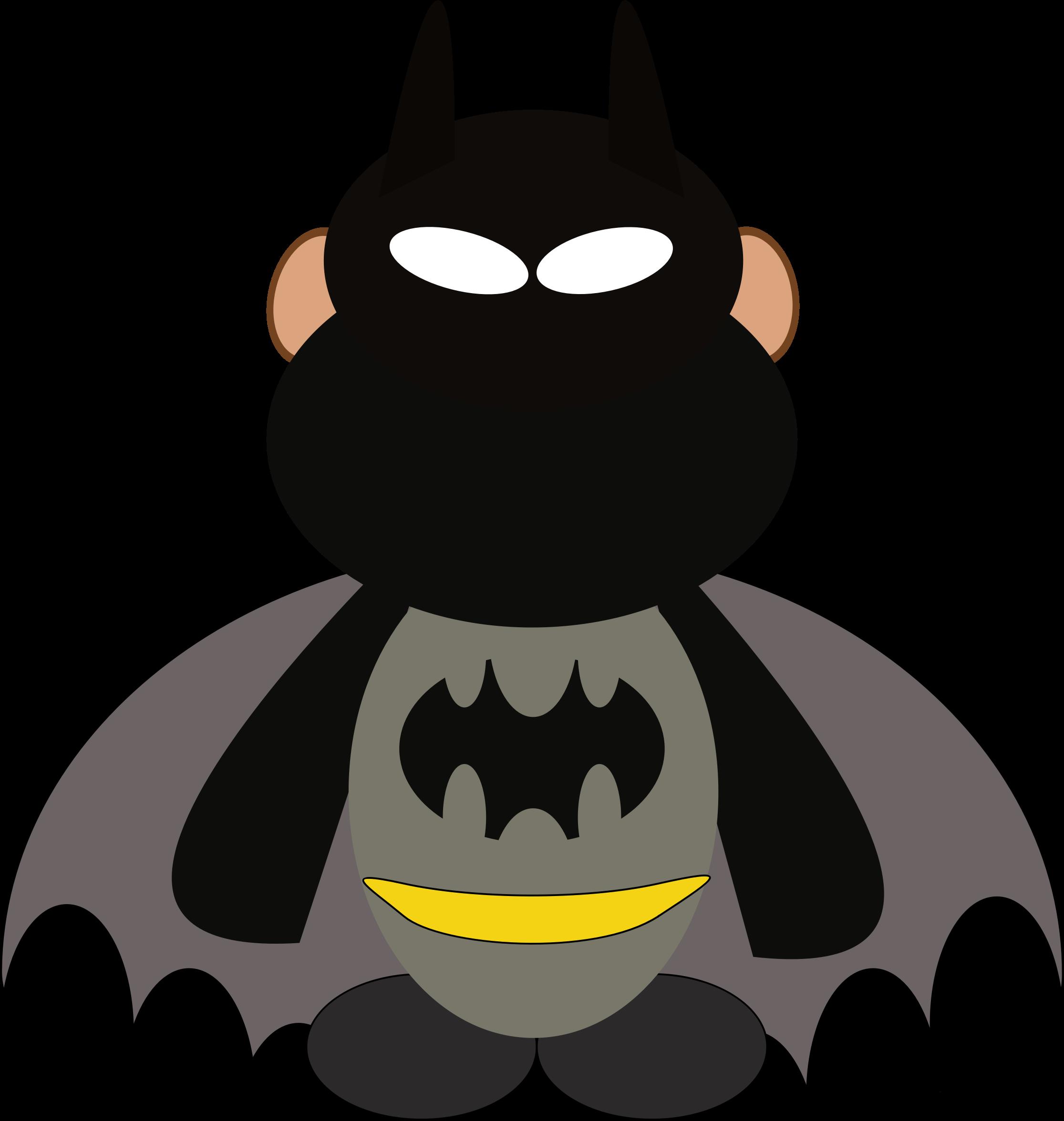 Justice clipart animated. Comic monkey big image