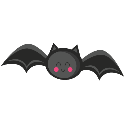 collection of high. Bat clipart cute