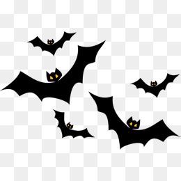 Material png images vectors. Bat clipart eye