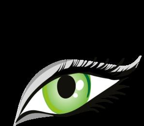 Clip art black and. Bat clipart eye