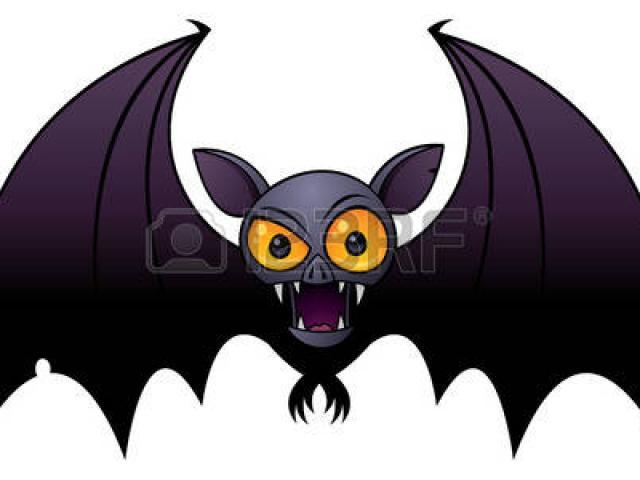 Vampire collar cliparts free. Bats clipart friendly