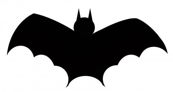 Bats clipart friendly. Free vampire bat download