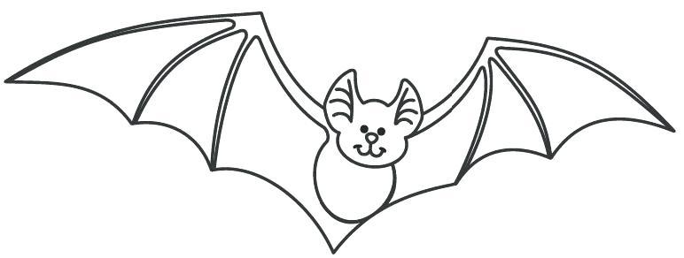 Vampire bathroom sinks ucc. Bat clipart line art