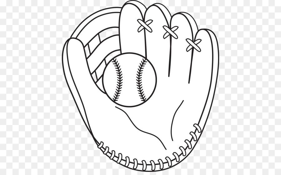 Bat clipart line art. Baseball glove clip fun