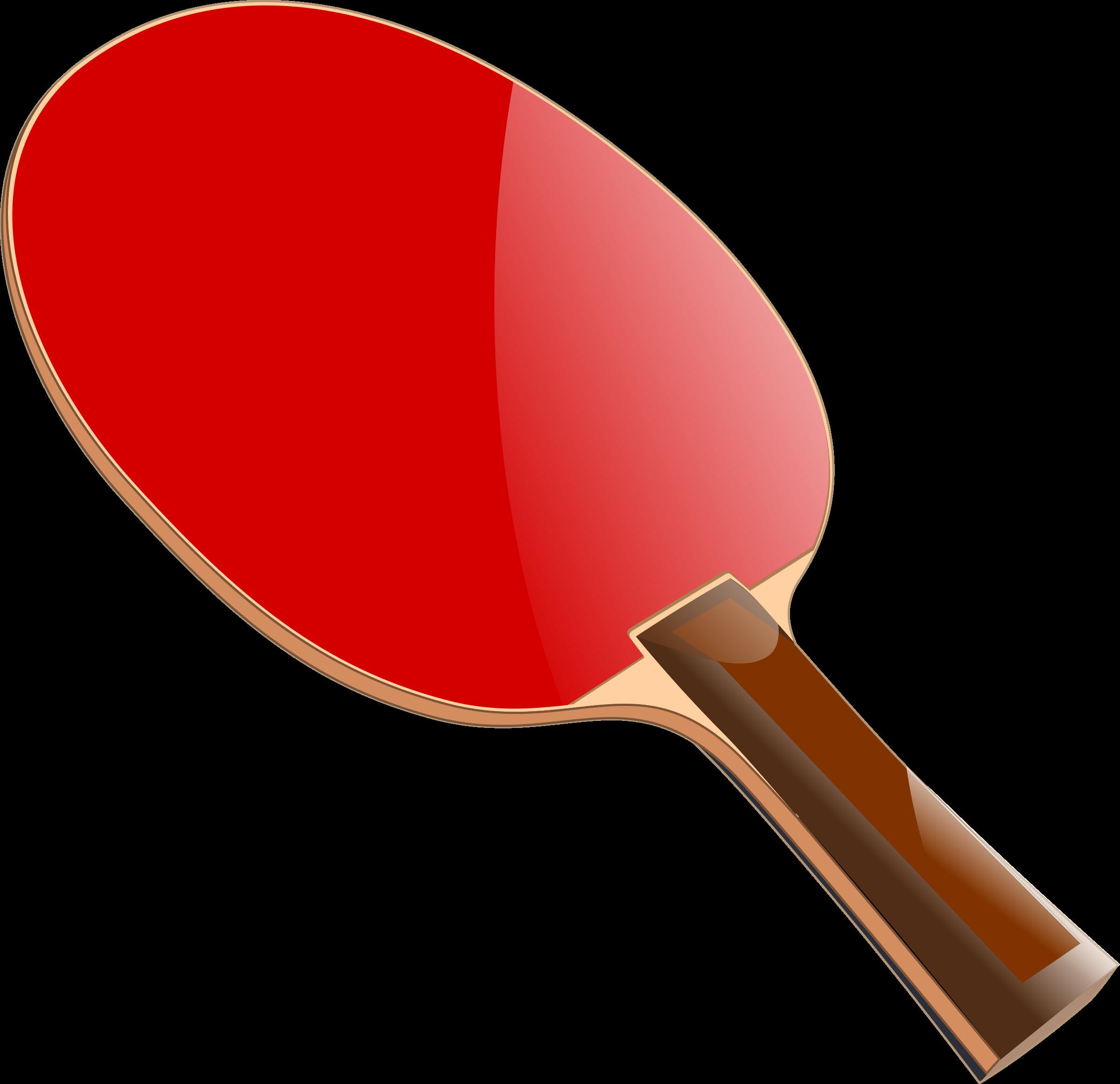 Clipart bat ping pong. Remix big image png