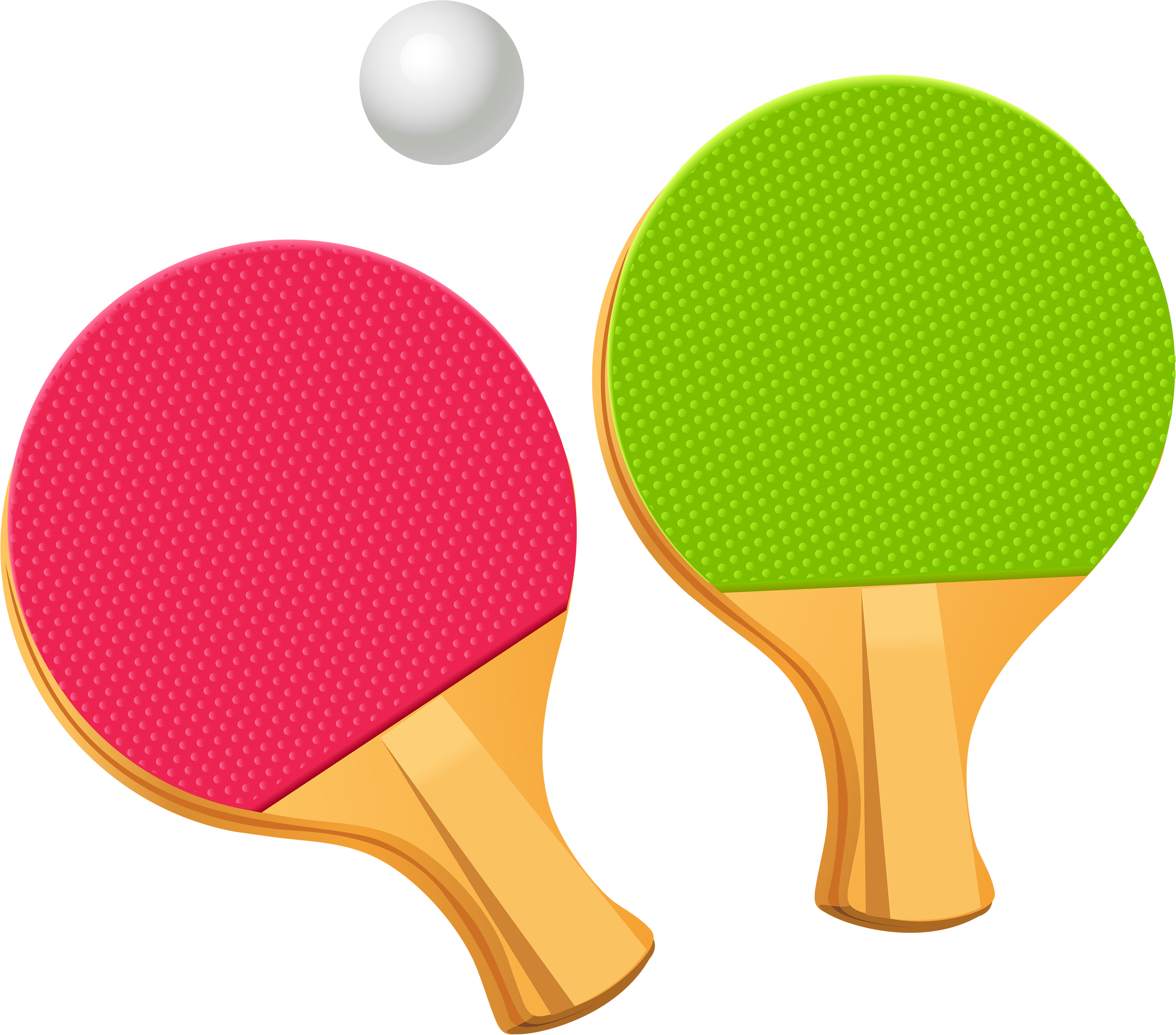 Detective clipart transparent background. Ping pong png images