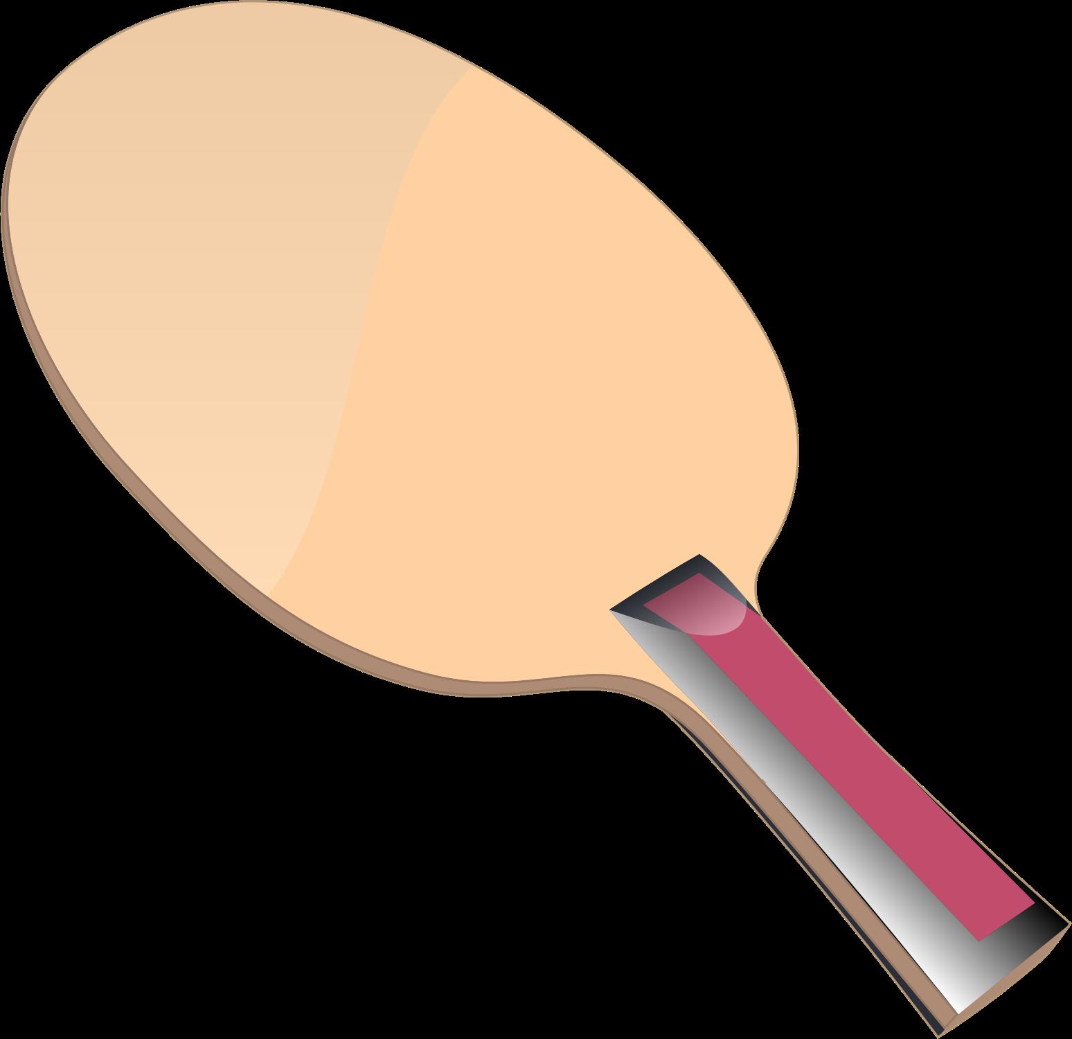 Big image png. Clipart bat ping pong
