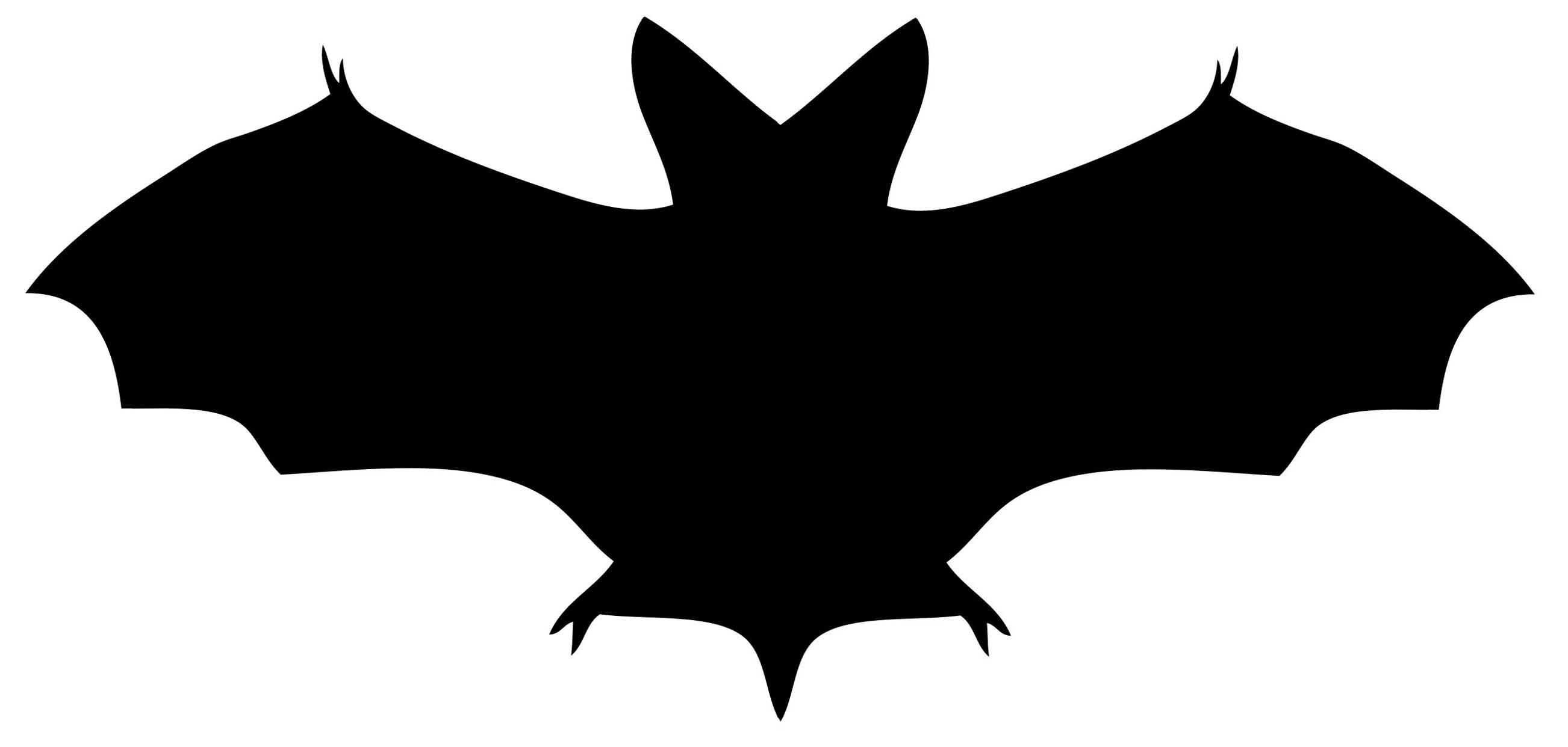 Bat clipart printable.  images vintage halloween