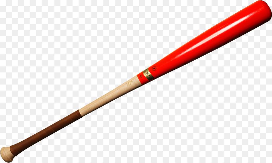 Baseball bats clip art. Bat clipart softball
