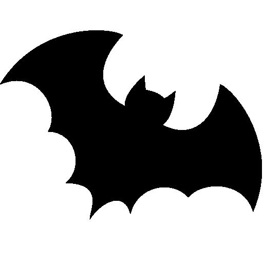 Bat clipart transparent background. Flying png image purepng