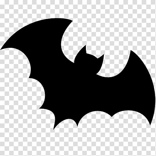 Bat clipart transparent background. Halloween icon free png