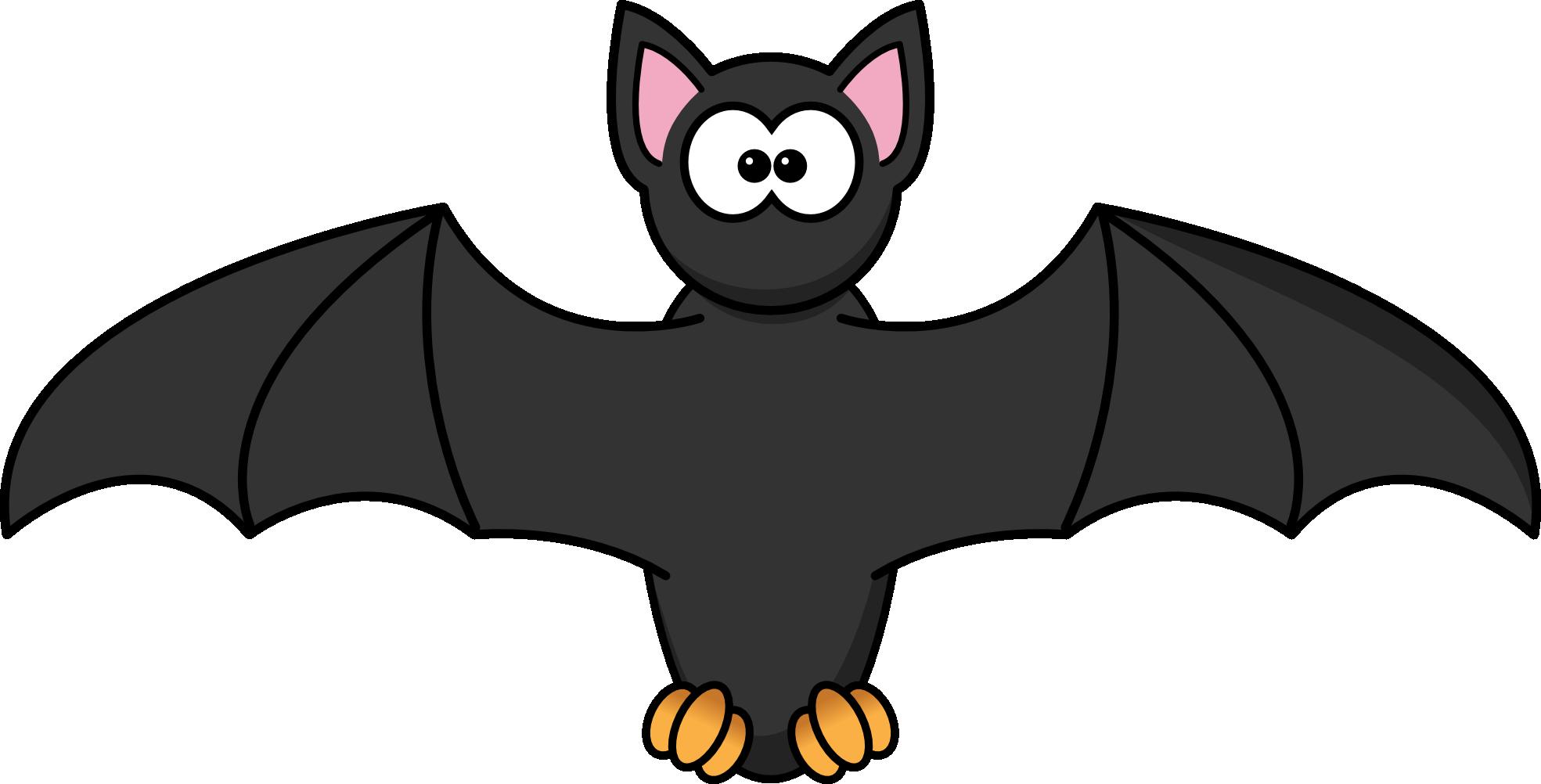 Panda free images batclipart. Bat clipart
