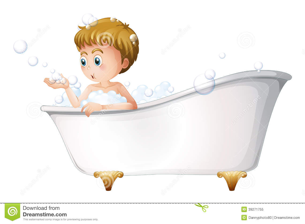 collection of take. Bath clipart bath daily