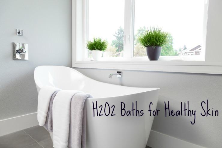 Bath clipart bath daily. Hydrogen peroxide for healing