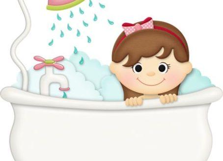 Bath clipart bath daily. Sri kota specialist medical