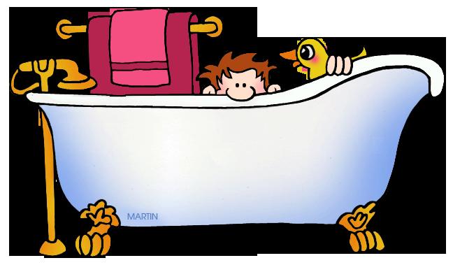 Bath clipart bath time. Other things clip art