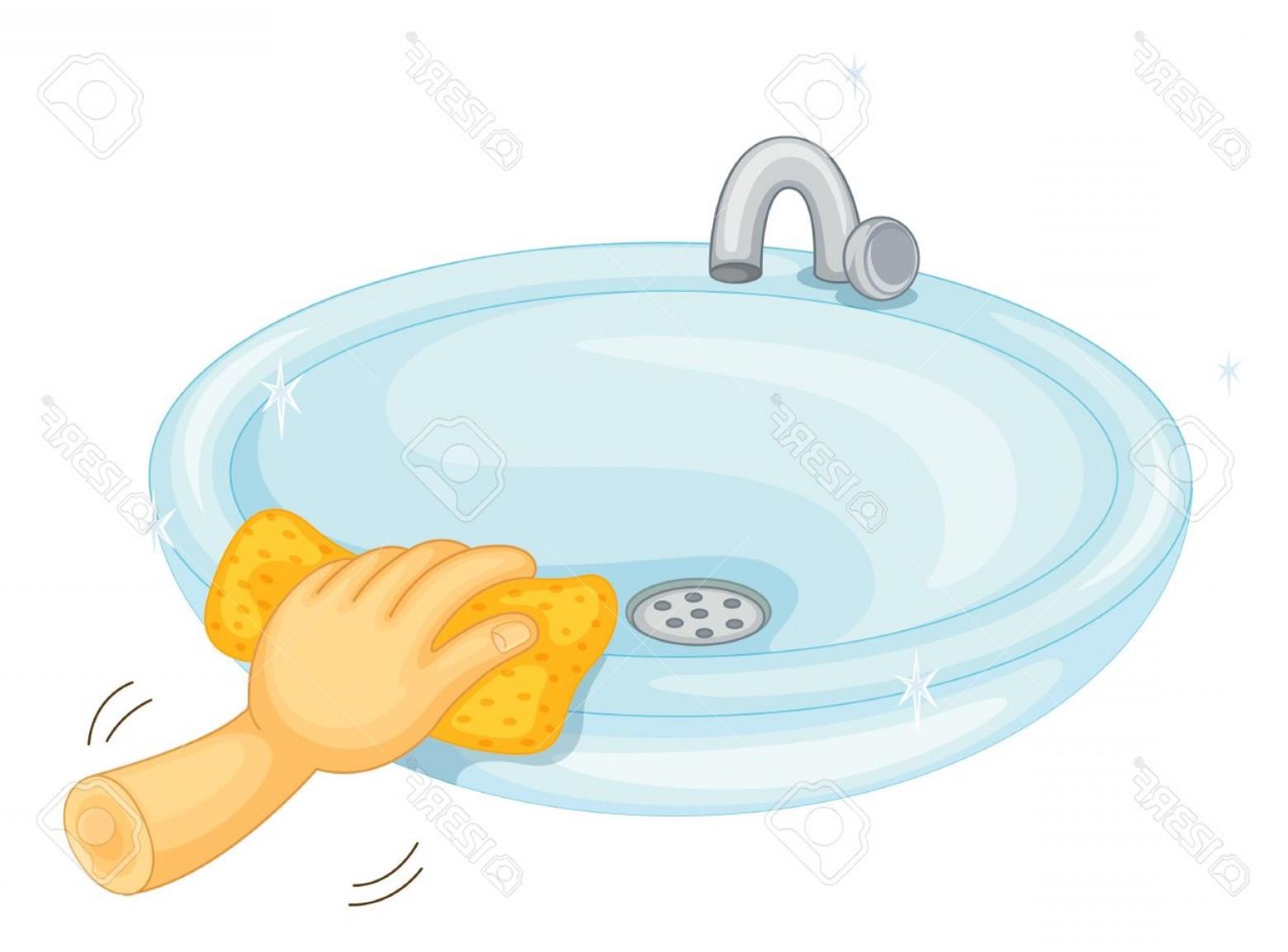 Clip art clean bathroom. Bath clipart bathtub