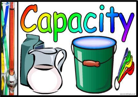 Free cliparts download clip. Bath clipart capacity
