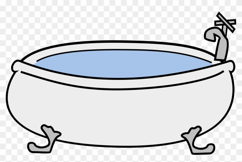 Bath clipart capacity. Cliparts making the web