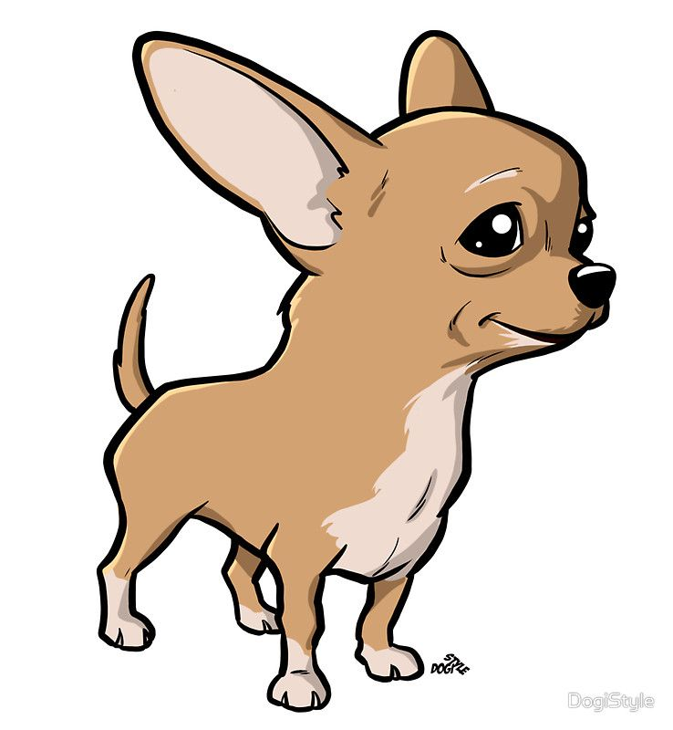 Cartoon dog pinteres more. Bath clipart chihuahua