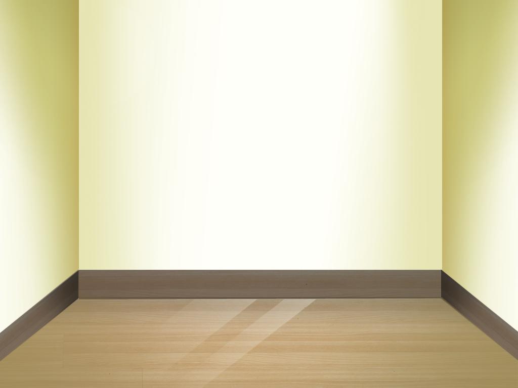 Interiors emptyroombackgroundzffykgsxpng. Bath clipart empty