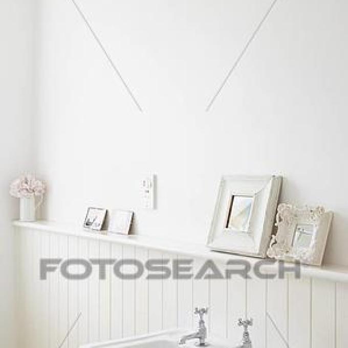 clip art bathroom. Bath clipart empty