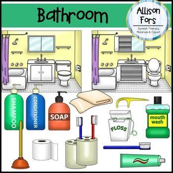 Bath clipart empty.  best allison fors