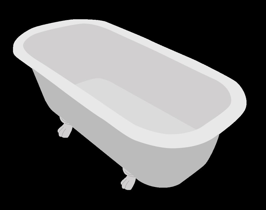 Bath clipart empty. Bathtub png transparent images