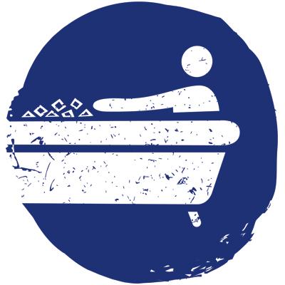 Bath clipart ice bath. Paralympicsgb recovery