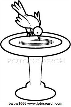 Free download best on. Bath clipart illustration