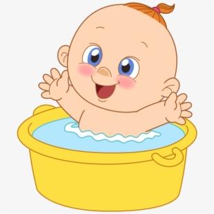 Bathtub clipart cold bath. Free cliparts silhouettes cartoons