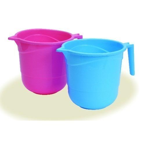 Bathroom plastic at rs. Bath clipart mug