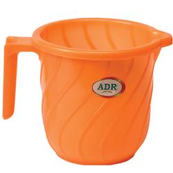 Clipartuse . Bath clipart mug