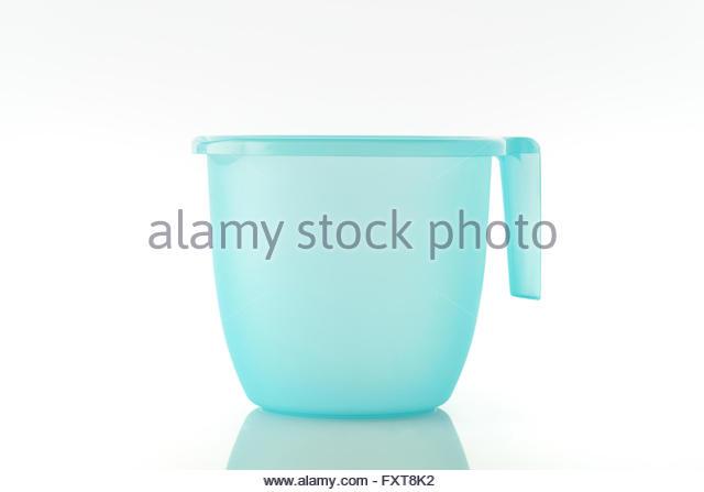 Bath clipart mug. Station
