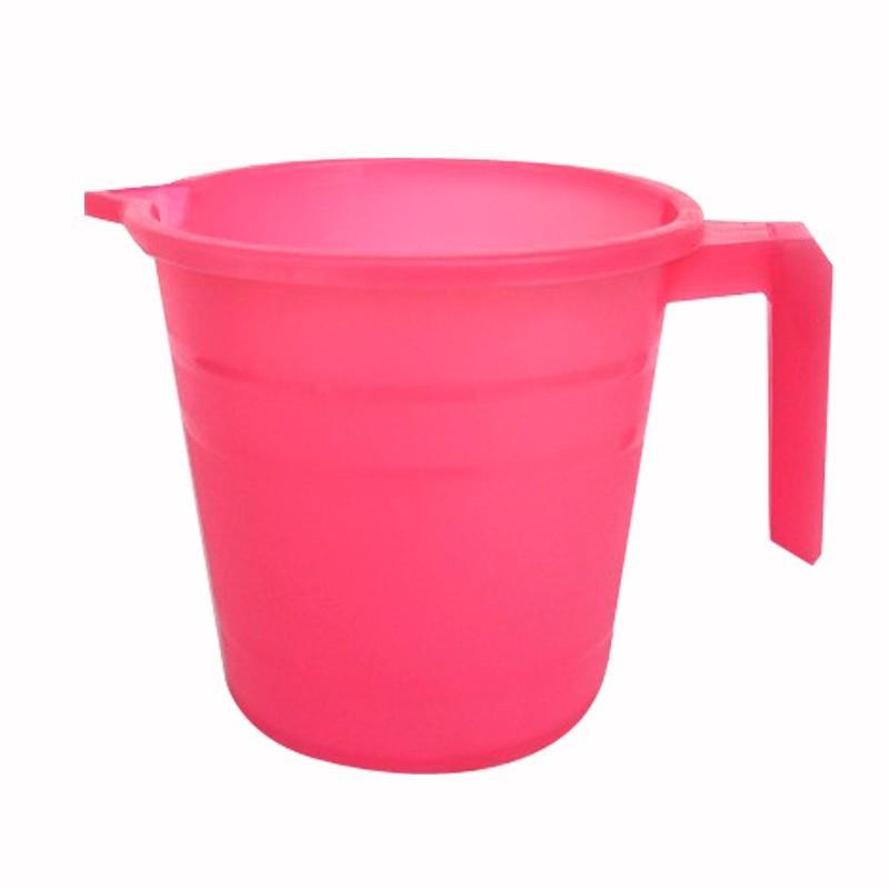 Bath clipart mug. Ltr magicemart loading zoom