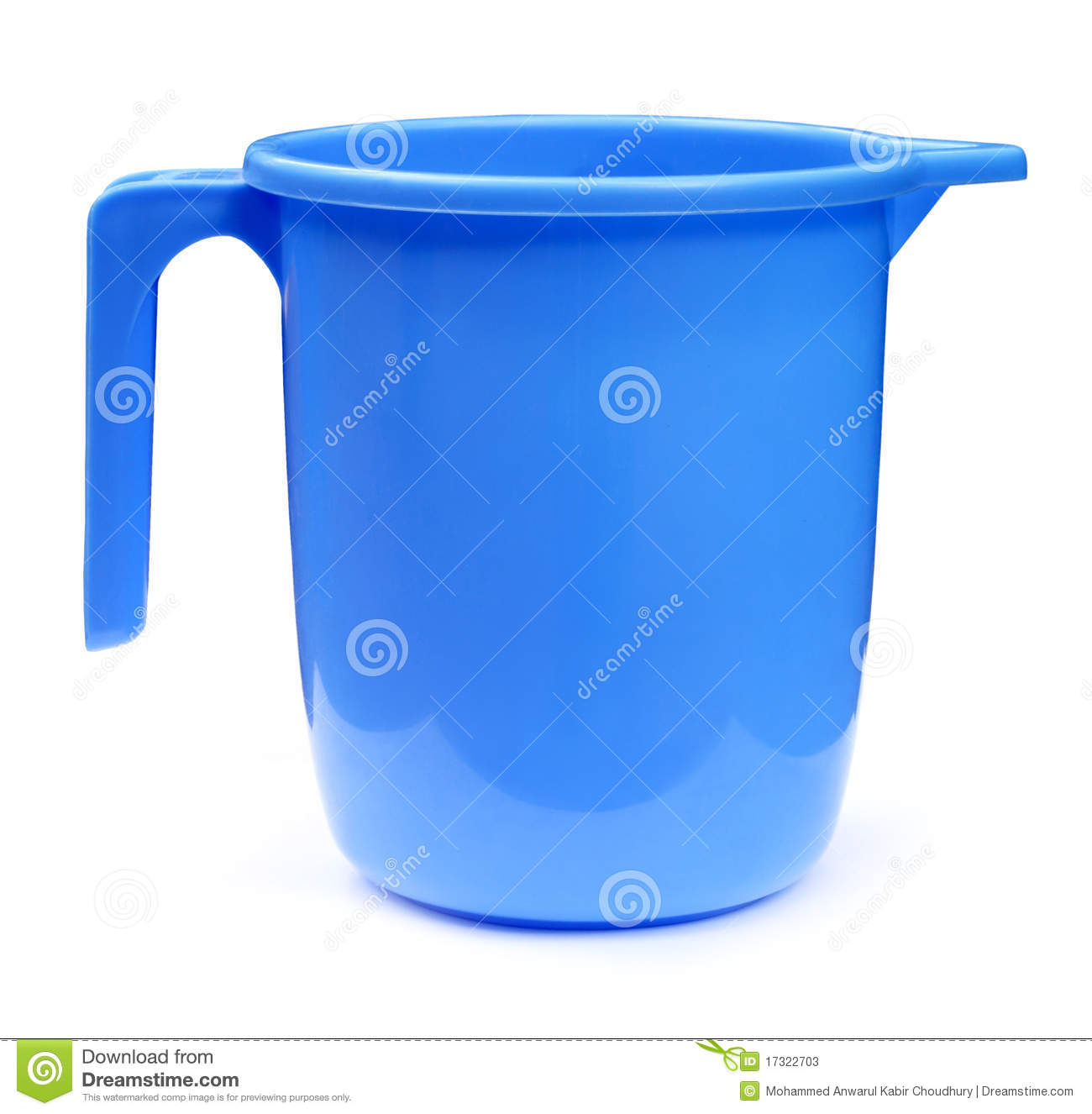 Mug station . Clipart cup bath