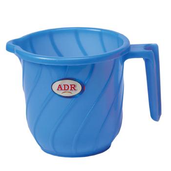 Bathroom adr plastics manufacturer. Bath clipart mug