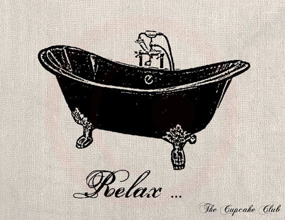 Bath clipart old fashioned.  collection of bathtub