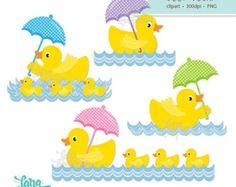 Bath clipart rubber ducky. Duck clip art cute