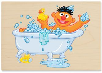 You re the one. Bath clipart rubber ducky