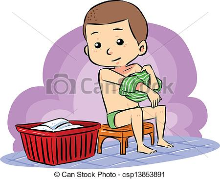 Bath clipart take. Vector prepare to panda