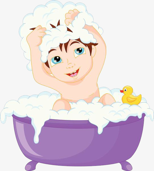 bath clipart take bath take transparent free for download on webstockreview 2020 bath clipart take bath take